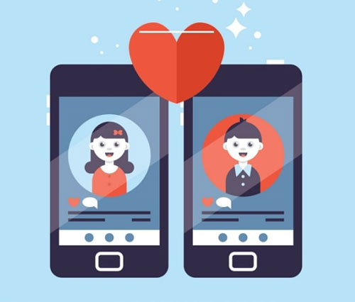 Most effective dating apps